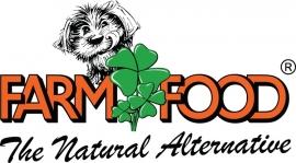 Farmfood Fresh