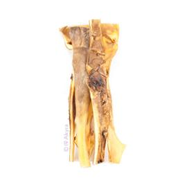 Kamelenkophuid 40cm 500gr (Akyra)