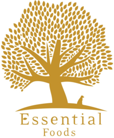 Essential Foods The Beginning 12kg
