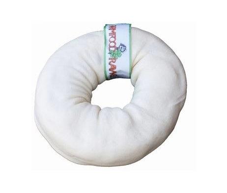 Dental Donut M