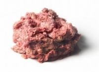 KBBarf Eendvlees+bot  1kg (by Kiezebrink)