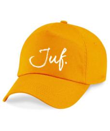 Gold JUF. Pet Krijt