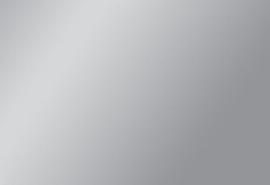 Zwart JUF. shirt Ronde hals krijt met Glanzend Zilver