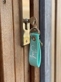 Sleutelhangers & keycords