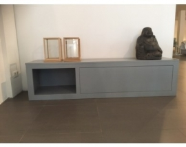 Tv dressoir Moos