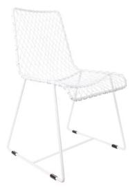 Eetkamerstoel Chip chair