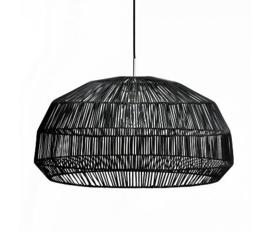 Hanglamp AY Illuminate