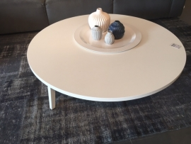 Gray 46 Coffee table
