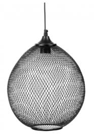 Hanglamp Jafar
