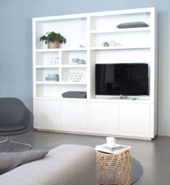 Tv kast Morris By House collectie
