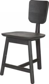 Oost stoel