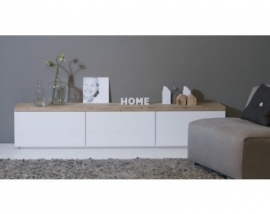 Tv dressoir Mix en Match