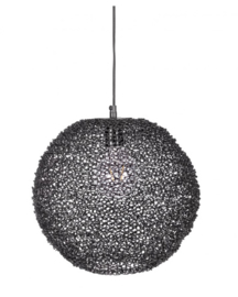 Hanglamp Spinner