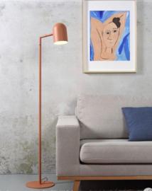 Sta lamp Marseille