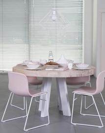 Sjors tafel