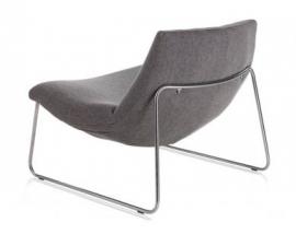 Cielo fauteuil