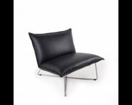 Comfy fauteuil