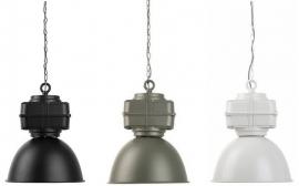Liverpool hanglamp