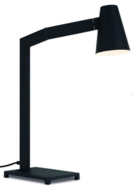 Lamp Biarritz tafellamp