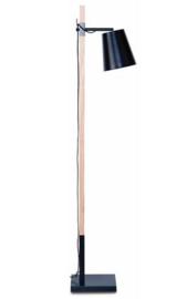 Lamp Sydney