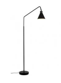 Lamp Lyon zwart