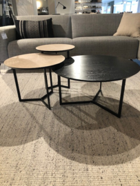 Salontafel Floor/Nick