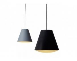 Sinker Hay hanglamp