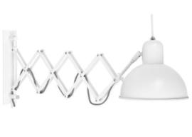 Lamp Aberdeen