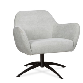 Fauteuil Limoon