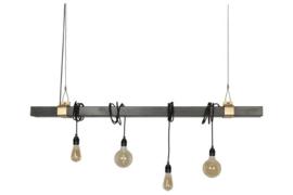 Staletti hanglamp