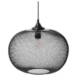Hanglamp Indy