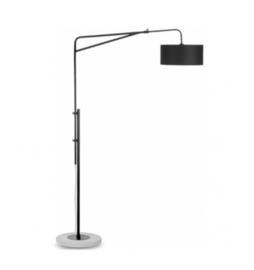 Lamp Brighton