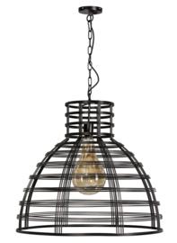 Molfetta Hanglamp