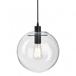 Warsaw hanglamp