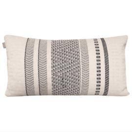 Kussen Native stripe 35 x 65 cm