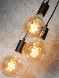 Hanglamp Oslo 3 lichts