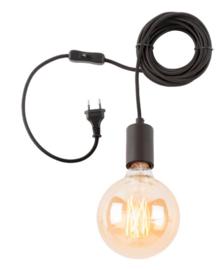 Lamp Oslo 1 lamp