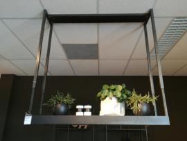 Ancona hanglamp