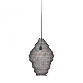 Hanglamp Vola