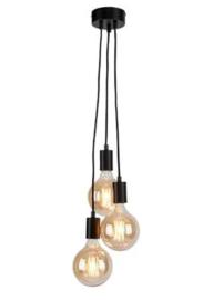 Lamp Oslo 3 lampen