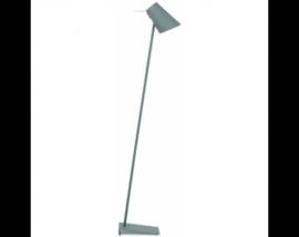Cardiff  vloerlamp