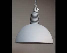 Lozz hanglamp