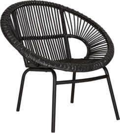 Lounge chair Jamaican