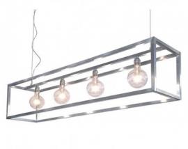 Rimini hanglamp