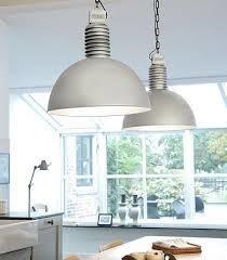 Lozz Frezoli hanglamp