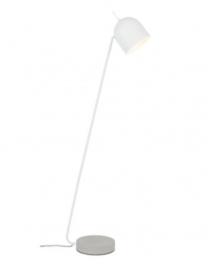 Lamp Madrid