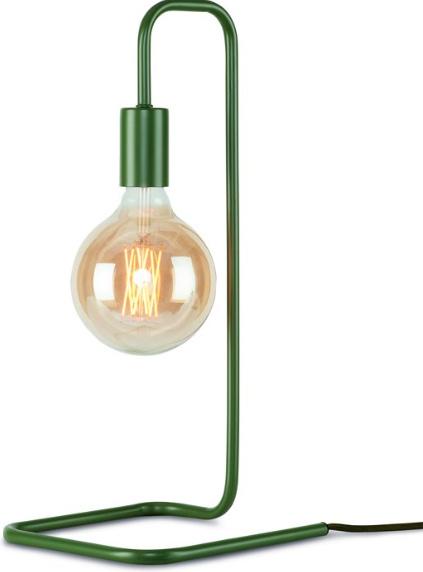 Lamp London tafellamp
