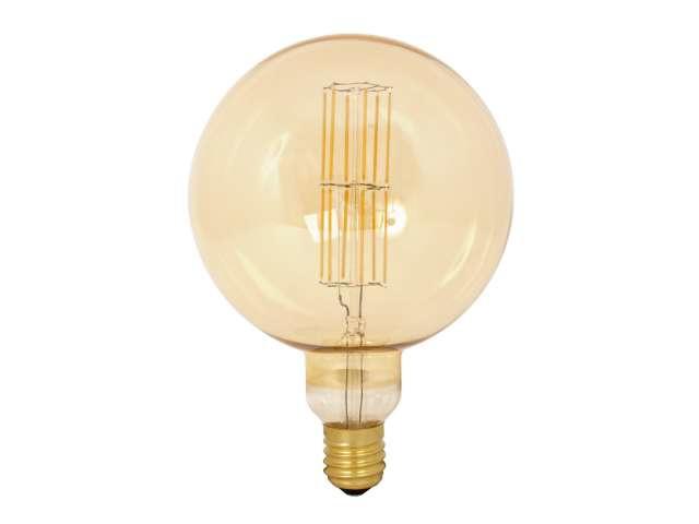 LED LAMP CALEX BijHOREND BIJ CASSANO LAMP