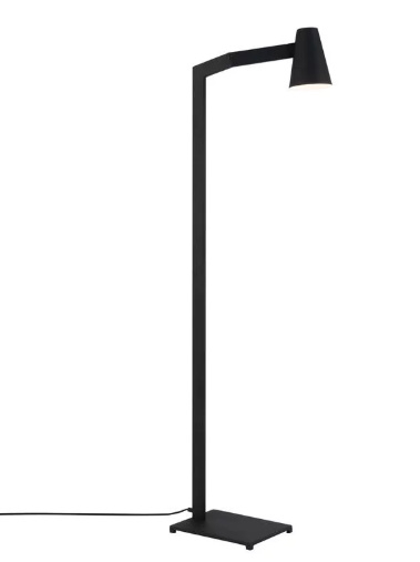 Lamp Biarritz