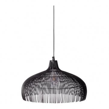 Diffuse hanglamp